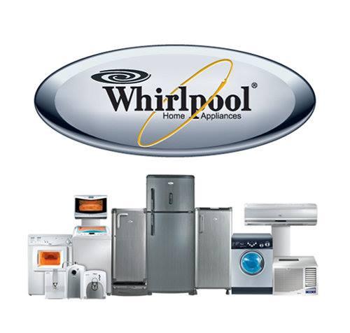 whirlpool service center in kumbakonam. Black Bedroom Furniture Sets. Home Design Ideas